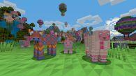 Minecraft - Pattern Pack Screenshot 03