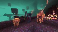 Minecraft - Pattern Pack Screenshot 05