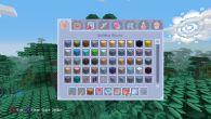 Minecraft - Pattern Pack Screenshot 08
