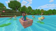 Minecraft - Pattern Pack Screenshot 09