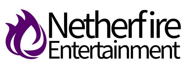 Netherfire | oprainfall