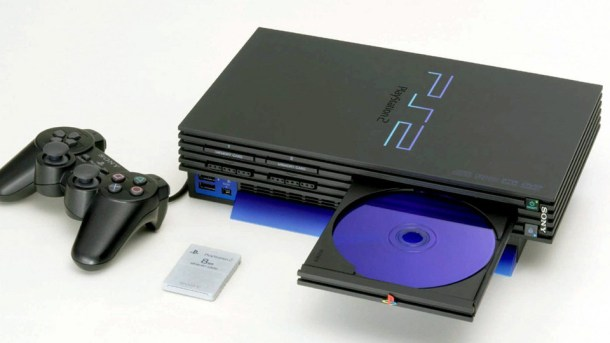 PS2 Featured Image