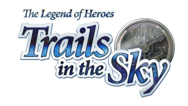 Legend of Heroes: Trails in the Sky |oprainfall