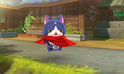 Yo-kai Watch | Huge Success in Japan