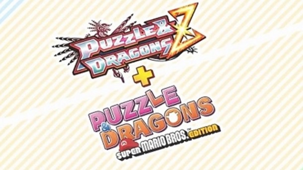 puzzle-dragons-z-puzzle-dragons-super-mario-bros-edition