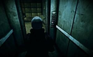 Bizerta: Silent Evil | oprainfall