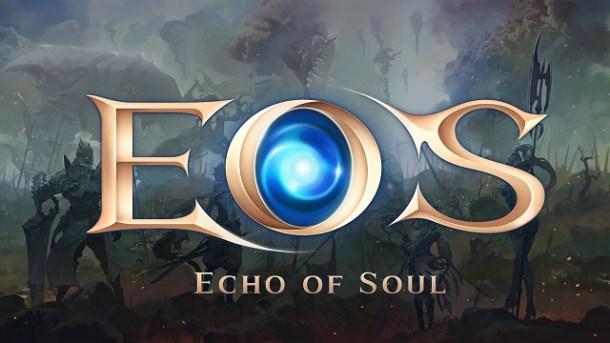 Echo of Soul | oprainfall