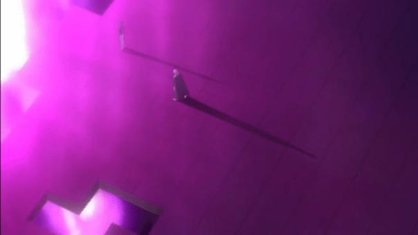 Sailor Moon Crystal Episodes 15-18 | Hellfire