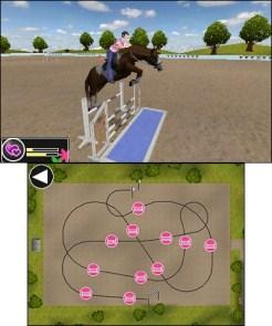 My Horse 3D: Best Friends
