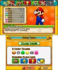 Puzzle & Dragons: Super Mario Bros. Edition - Demo