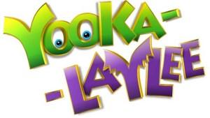 Anticipated Games List 2017   Yooka--Laylee