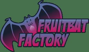 Fruitbat Factory
