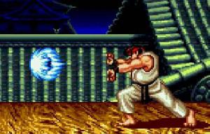 Super Smash Bros. | Ryu