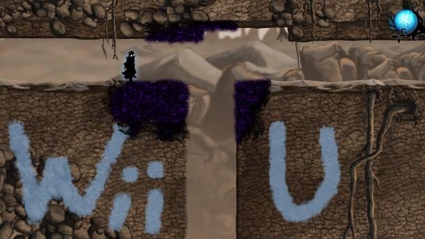 Nihilumbra | Wii U