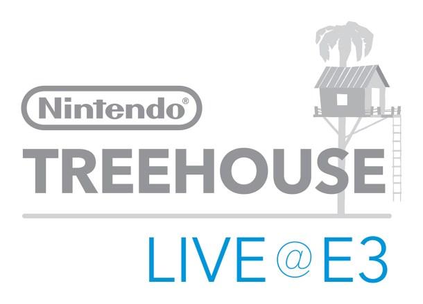 NintendoTreehouseLiveatE3-2015_logo