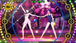 Persona-4-Dancing-All-Night_2015_04-28-15_008