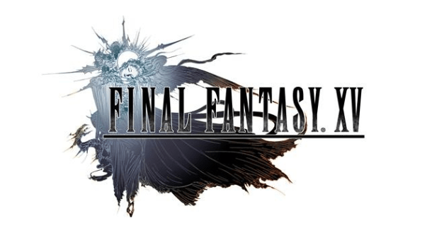 final fantasy xv feature