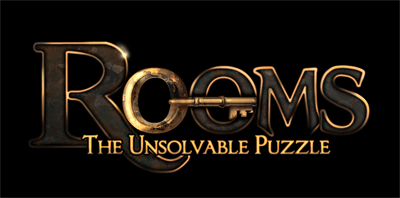 Rooms: The Unsolvable Puzzle | oprainfall