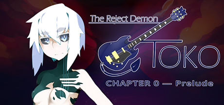 Reject Demon Toko | oprainfall