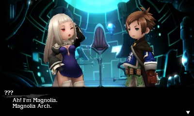 Bravely Second 02