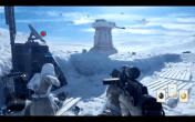 EA 2015 EA - Star Wars Battlefront 12
