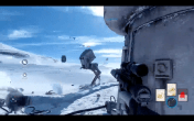 EA 2015 EA - Star Wars Battlefront 15