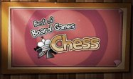 Best of Board Games: Chess