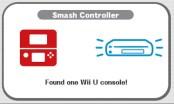 Smash Controller