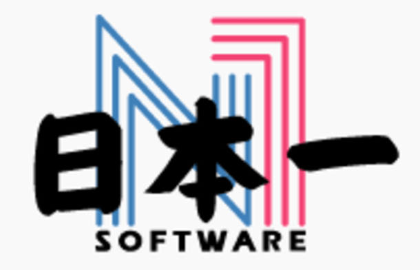 Nippon Ichi Software Logo