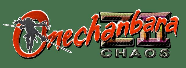 Onechanbara ZII: Chaos   oprainfall