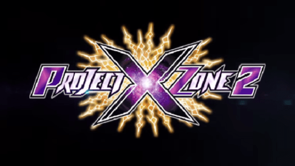 Most Anticipated Games | Project X Zone 2