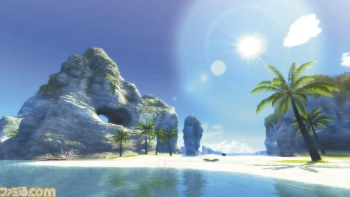 My next vacation spot.