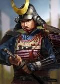 Nobunaga's Ambition: Sphere of Influence | Sakon Shima