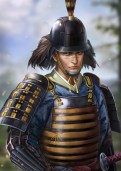 Nobunaga's Ambition: Sphere of Influence | Tadaoki Hosokawa