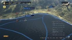 Nobunaga's Ambition: Sphere of Influence   Combat Amphibious
