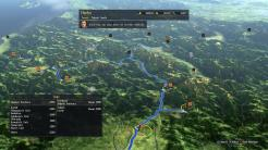 Nobunaga's Ambition: Sphere of Influence | Combat Deploy