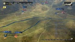 Nobunaga's Ambition: Sphere of Influence   Combat Plain