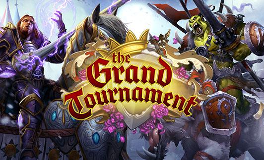 Grand Tournament