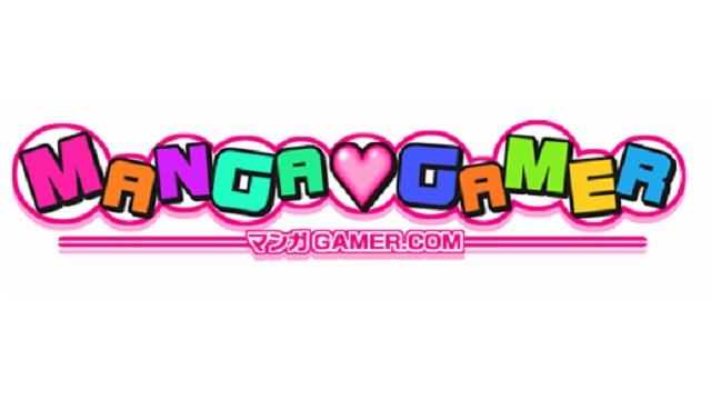 MangaGamer