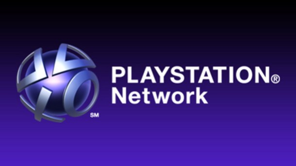 PSN Summer Sale 2015 | featured