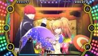 Persona 4: Dancing All Night | Rise Close