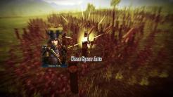 Nobunaga's Ambition: Sphere of Influence | Skirmish Tactics
