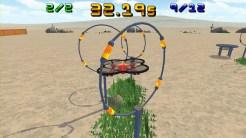 Quadcopter Pilot Challenge