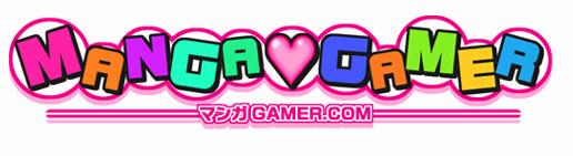 MangaGamer | oprainfall