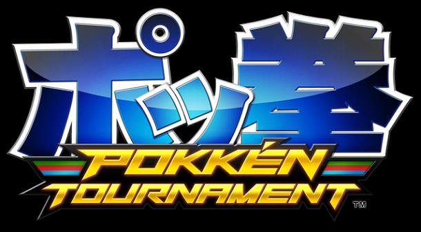 pokken-tournament