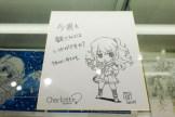 Charlotte-Anime-Exhibition-Akiba-61-468x312