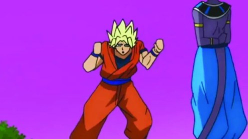 DragonBallSuper-Episode5-Animation-Quality-7