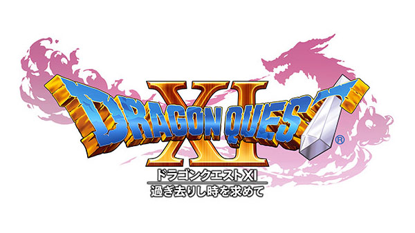 Dragon_Quest_XI_Logo