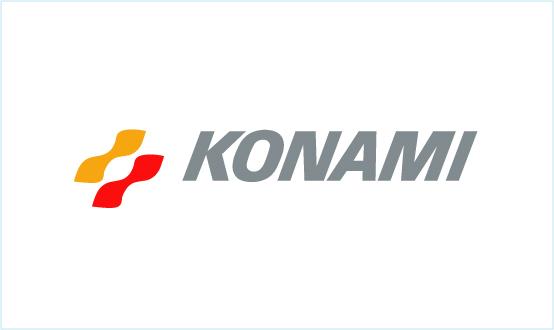 Konami | Retro Wrap-Up