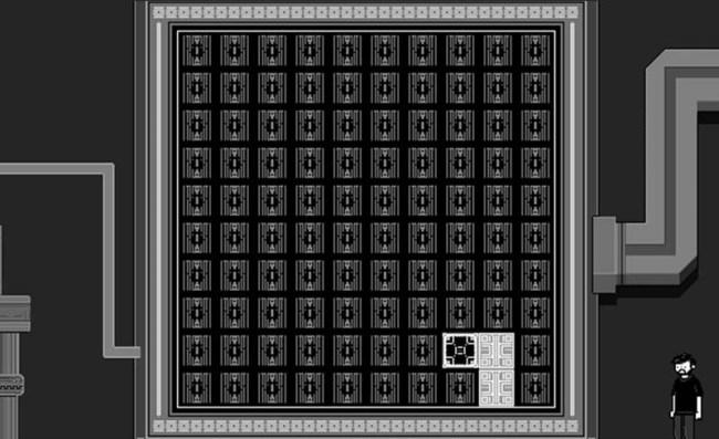 Missing Translation | Block Puzzle